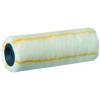 manchon-pommele-solvant-12-mm