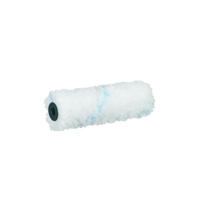 mini-rouleau-pommele-acrylique-13-mm