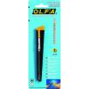 cutter-olfa-180-black