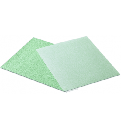 abrasif-polyvalent
