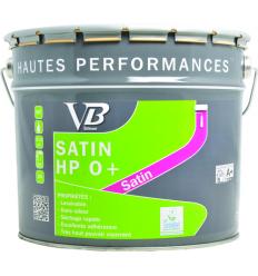 Satin HP O+