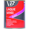 vb-laque-satinee