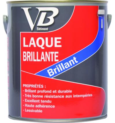 vb-laque-brillante