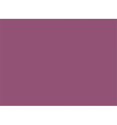 baluan-n183