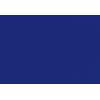 Moquette Attis - Polyamide - classement UPEC : U2SP2