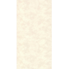 Essentiels - Collection Papier Peint