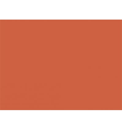vulcano-n175