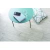 Sol souple Aurora - PVC en Lés - envers textile - Plusieurs coloris