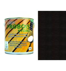 Lasure Hydrofuge - Probois Hydro – Ecolabel - Noyer