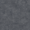 Sol souple Tecnibat - PVC en lés - envers mousse - Plusieurs coloris