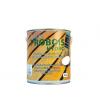 probois-hydro-ecolabel-merisier