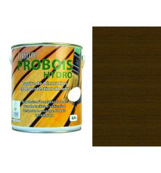 Lasure Hydrofuge - Probois Hydro – Ecolabel - Chêne rustique