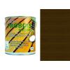 probois-hydro-ecolabel-chene-rustique