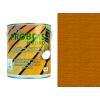 probois-hydro-ecolabel-chene-clair