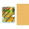 probois-hydro-ecolabel-incolore