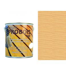 Lasure glycérophtalique - Probois HP - Incolore