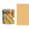 probois-hp-incolore