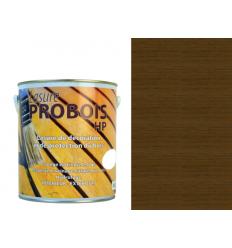 Lasure glycérophtalique - Probois HP - Chêne rustique