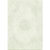 tapis-pierre-de-lune