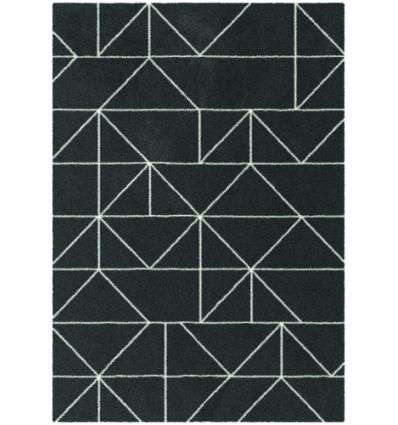 tapis-hocco