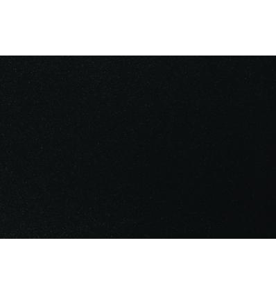 lynx-n26