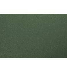 Toucan n°32