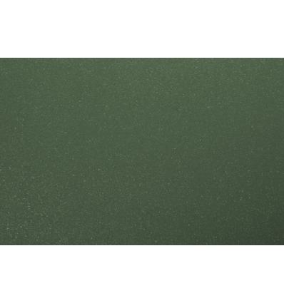 toucan-n32