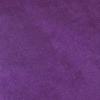 spinelle-n36
