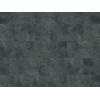 palio-core-dalles