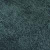 galapagos-n75