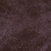 fidji-n78