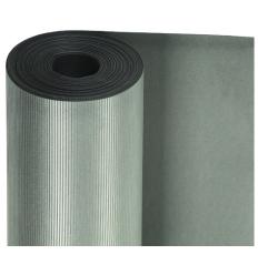 Sous-couche pour stratifié et parquet - Expert Silenza Standard