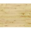 parquet-contrecolle-tradition-lames-de-parquet-en-bois-clipsables
