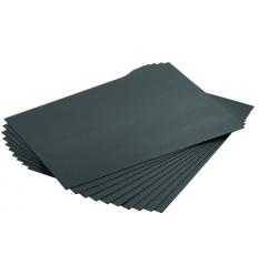Sous-couche pour stratifié et parquet - Expert Silenza Robust