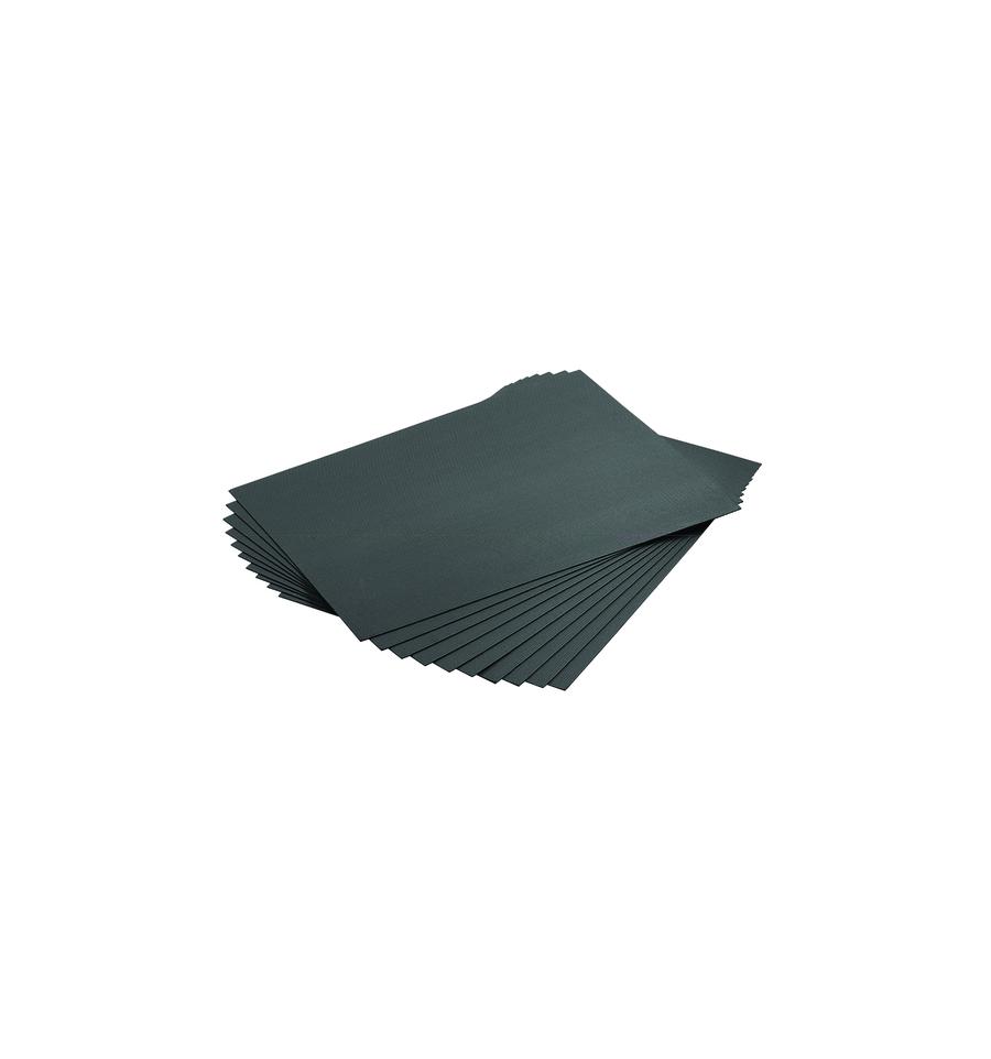Sous couche pour stratifi et parquet isolation thermique optimale - Sous couche thermique pour parquet ...