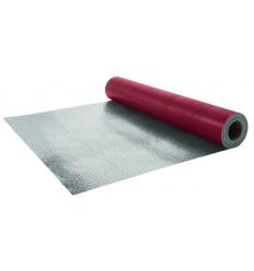 Sous-couche pour stratifié et parquet - spéciale chauffage au sol - Expert Universol 999