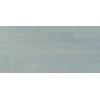 parquet-contrecolle-selection-lames-de-parquet-en-bois-clipsables