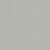 sol-souple-aptibat