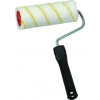 rouleau-complet-polyvalent-12-mm