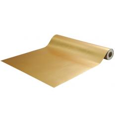 Sous-couche parquet - Expert Vinclic Classic
