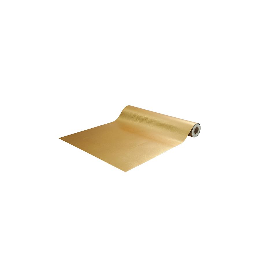 Sous couche expert vinclic classic amonstyle for Sous couche moquette