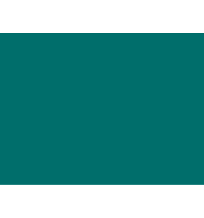 algue-bleue-n205