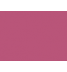 Lilas des Indes n°210