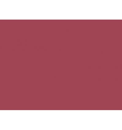 poivre-rose-n211