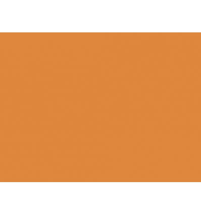 curcuma-n215