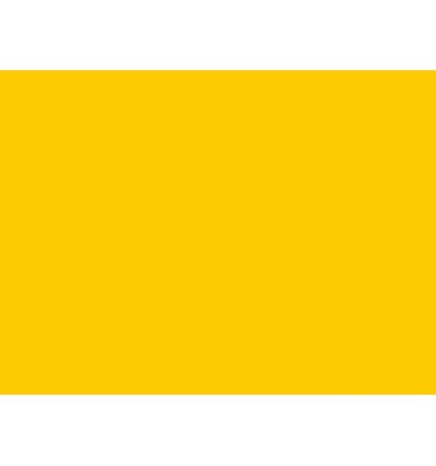 carambole-n217