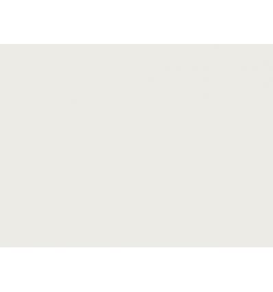blanc-narcisse-n218