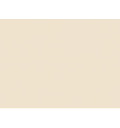 sable-chaud-n223