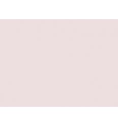 Bois de Rose n°224