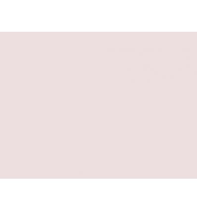 bois-de-rose-n224